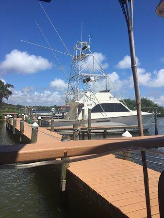 Osprey, FL: photo3.jpg