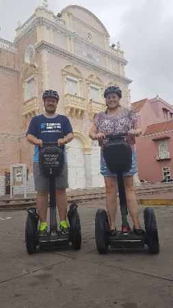 Segway Cartagena : IMG-20170612-WA0060_large.jpg