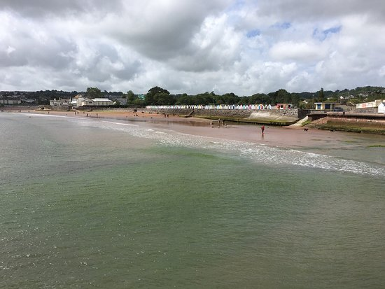 Paignton, UK: photo0.jpg