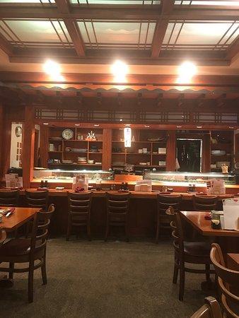 happy sumo atlanta menu prices restaurant reviews tripadvisor rh tripadvisor co za