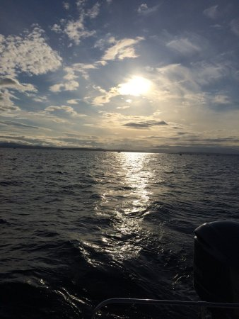 Foto Campbell River