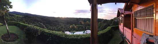 Γκρέτσια, Κόστα Ρίκα: photo1.jpg