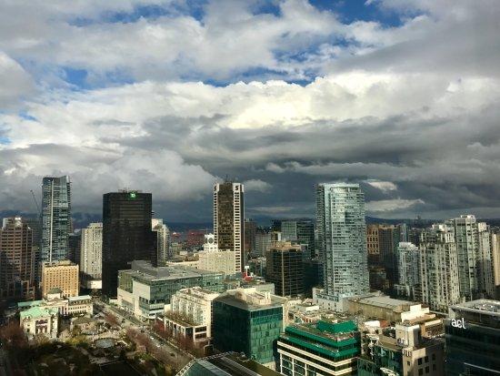 Фотография Embarc Vancouver