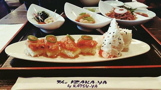 Izaka-Ya by Katsu-Ya: IMG_20170428_121115_085_large.jpg