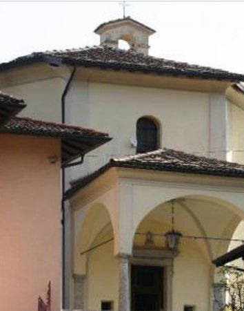 Chiesa di S. Giusto