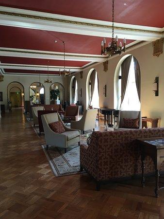 Digby Pines Golf Resort & Spa: photo1.jpg