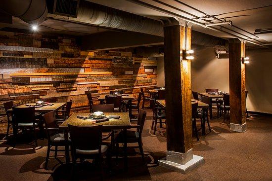 The 10 Best Restaurants In Nashville Updated November 2019