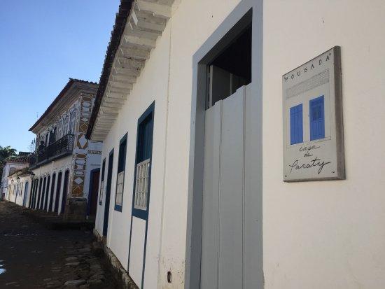 Pousada Casa de Paraty: photo7.jpg