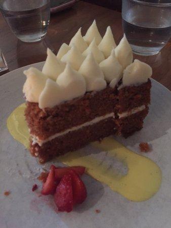 Lula Cafe: photo8.jpg