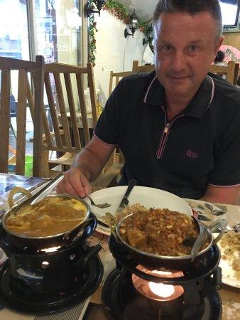 Royal Indian Food : photo0.jpg