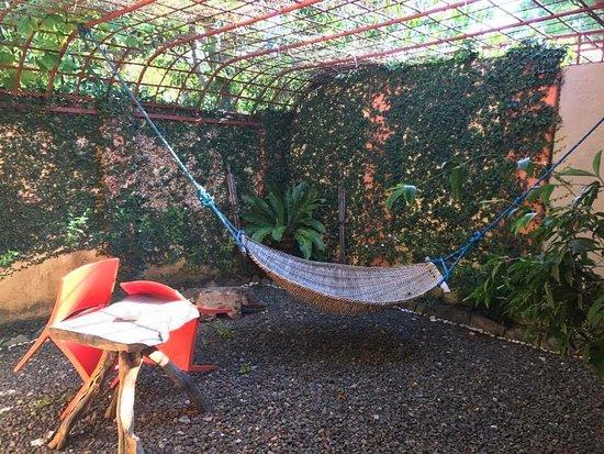 Hibiscus Garden Inn: photo4.jpg