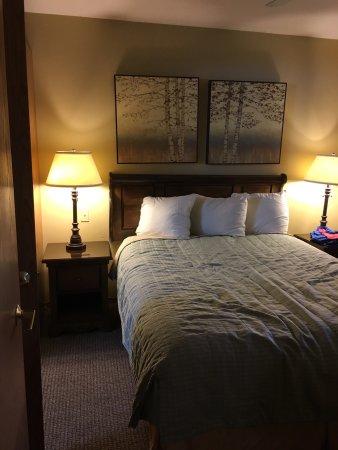 Newport Resort: photo4.jpg
