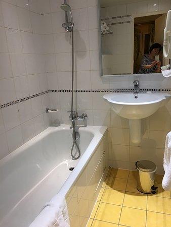Hotel Lautrec Opera: photo0.jpg