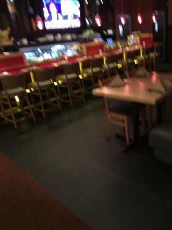 Chinese Restaurants Near Hyannis Ma