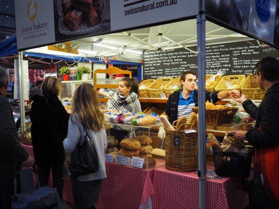 Adelaide Farmers' Market: OI000036_large.jpg