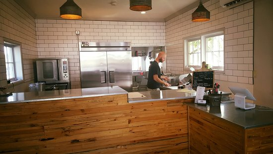 Wickenburg, AZ: The Local Press