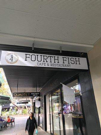 Лейн-Коув, Австралия: photo0.jpg