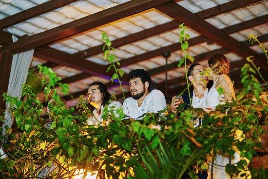 Zdjęcie Brasilito