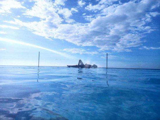 Kahuna Beach Resort and Spa: FB_IMG_1497329763452_large.jpg