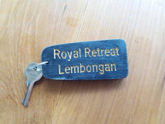 Royal Retreat Villas Lembongan 2017 Prices Reviews