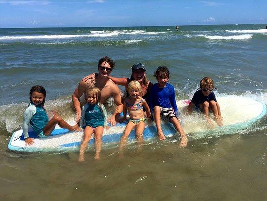 Surfside Beach, TX: IMG_2205_large.jpg