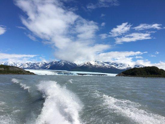 Knik Glacier Tours: photo0.jpg