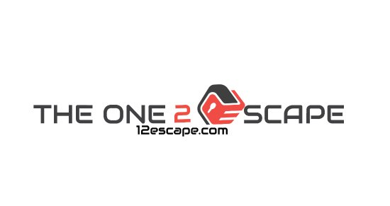‪The One 2 Escape Room‬