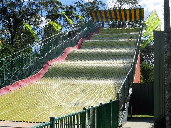 Caloundra, Australia: Awesome.