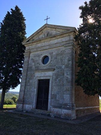 Agriturismo Cretaiole di Luciano Moricciani : photo2.jpg