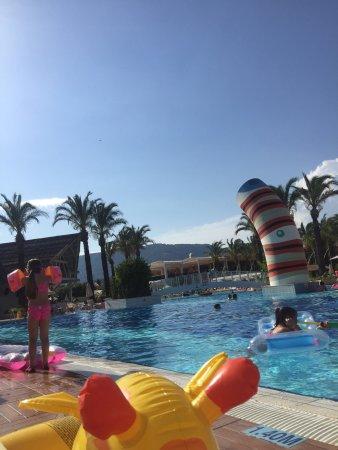 Holiday Village Turkey Hotel: photo0.jpg
