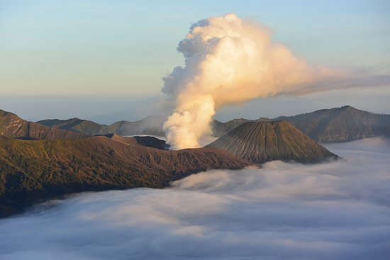 Image result for B29 bromo