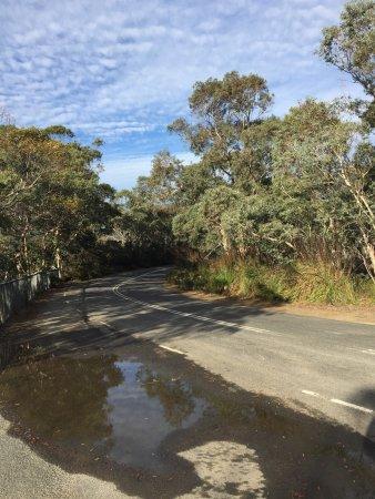 Eaglehawk Neck, Australia: photo5.jpg