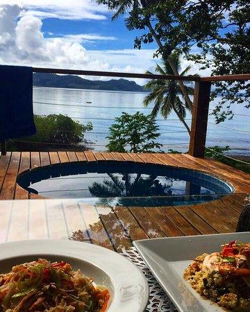 Vanua Levu, Fiji: photo0.jpg