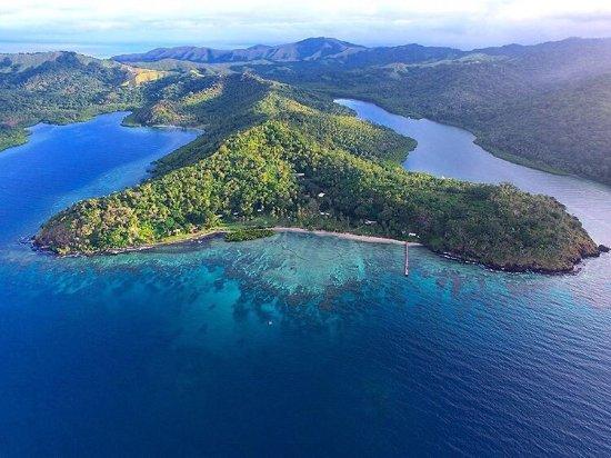 Vanua Levu, Fiji: photo1.jpg