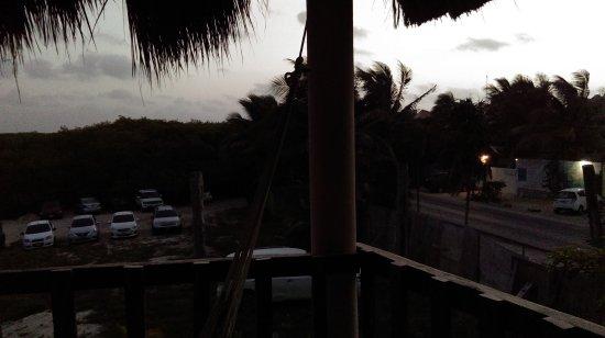 Hotel CalaLuna Tulum: IMAG3060_large.jpg
