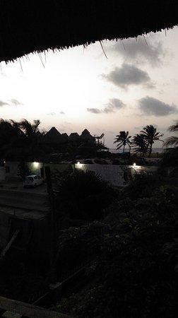 Hotel CalaLuna Tulum: IMAG3059_large.jpg