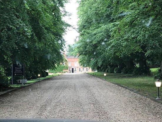 Flitwick, UK: photo2.jpg