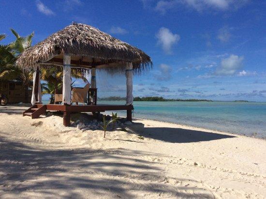 Aitutaki Lagoon Resort & Spa : photo1.jpg