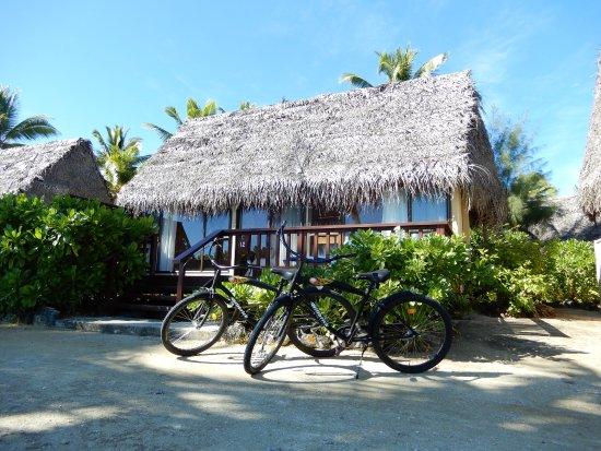Aitutaki Lagoon Resort & Spa : photo2.jpg