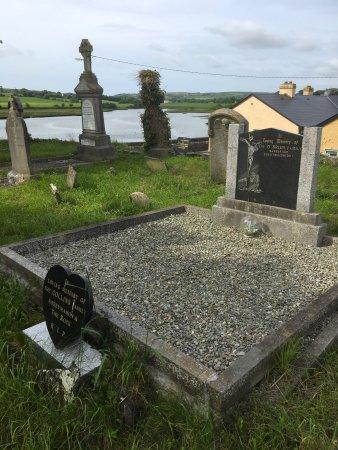 Timoleague, Irlandia: photo6.jpg