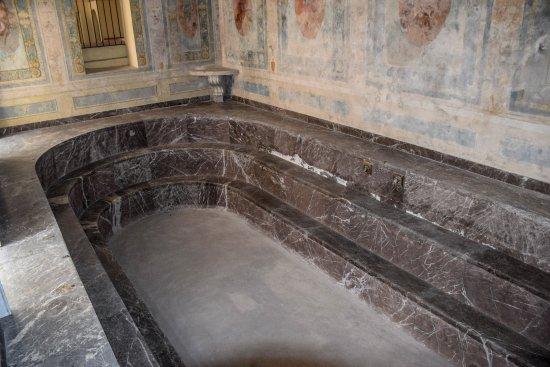 Vasca Da Bagno Wikipedia : Vasca da bagno anni