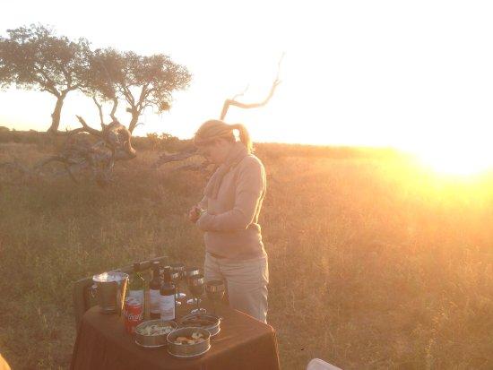Imbali Safari Lodge: photo3.jpg