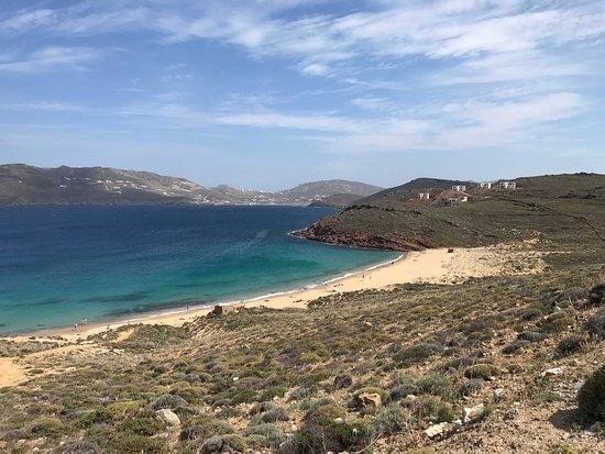 Agios Sostis, Grækenland: photo1.jpg