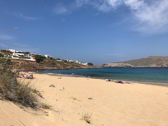 Agios Sostis Beach : photo2.jpg