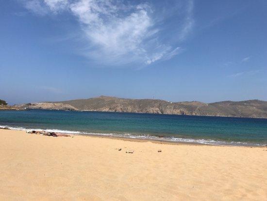 Agios Sostis Beach : photo3.jpg