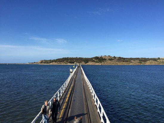 Victor Harbor, Australia: photo2.jpg