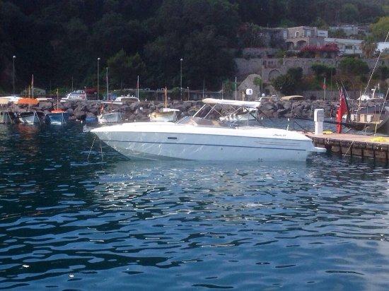 Capri Project