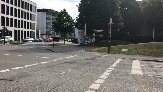 Burghausen, Alemania: photo0.jpg