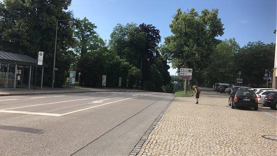 Burghausen, Alemania: photo1.jpg