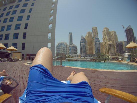 Lotus Hotel Apartments & Spa, Dubai Marina: 2017_0608_141804_001_large.jpg